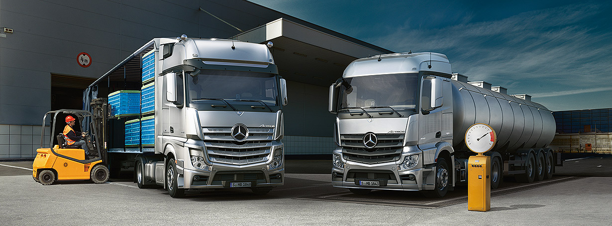 actros_
