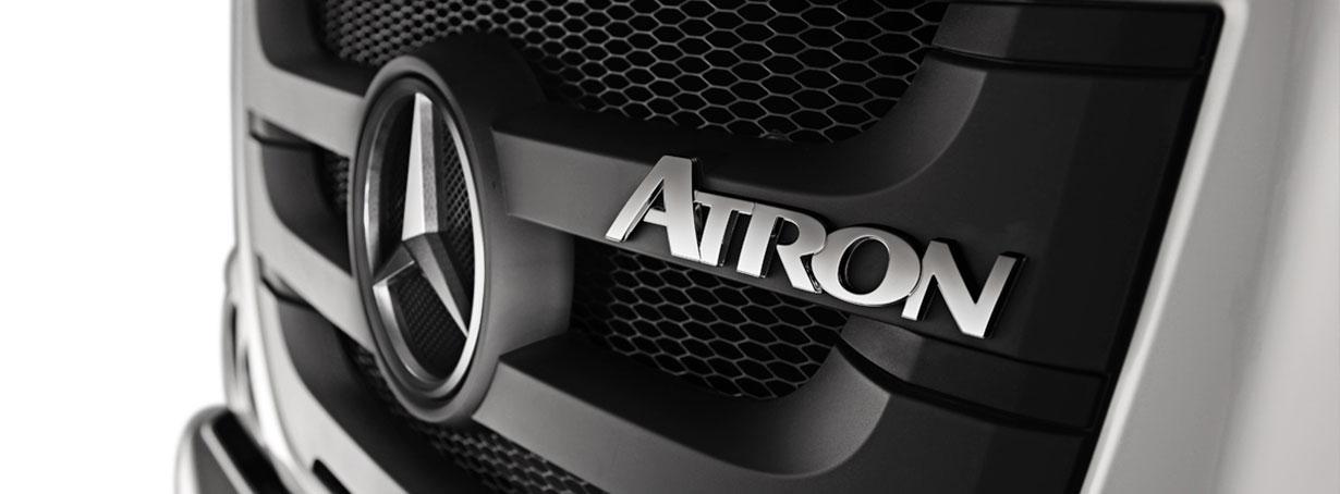 Atron4