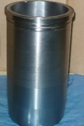 Camisa de cilindro (1633-1938-2035-20.40-1634) A4470110110