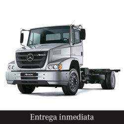 ATRON1634-51