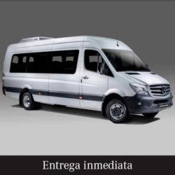 sprinter515minibus
