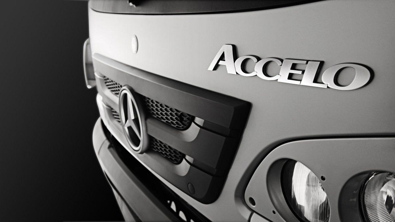 accelo-cantore-4